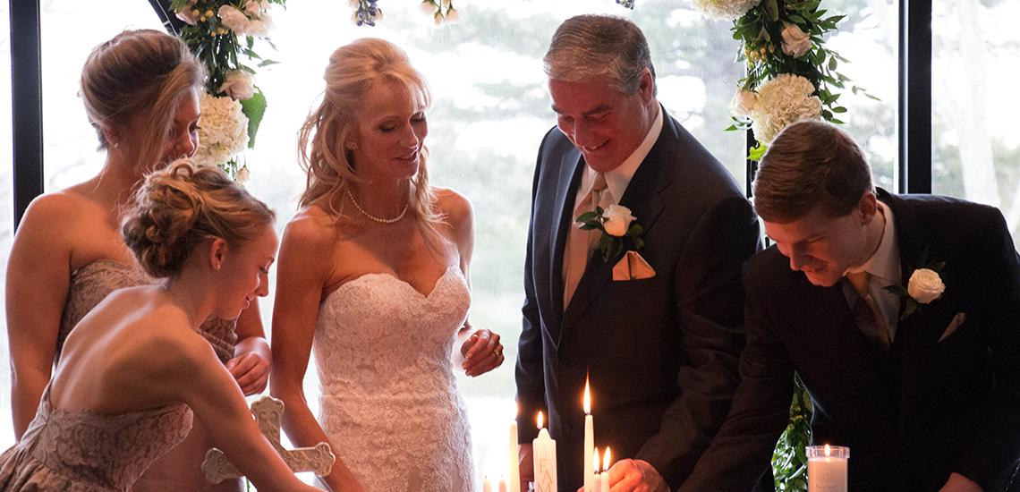Wedding1edit